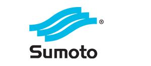Sumoto-logo-footer