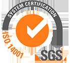 certificato-iso14001