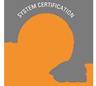certificato-iso9001