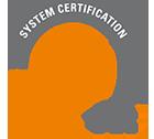 certificato-ohsas