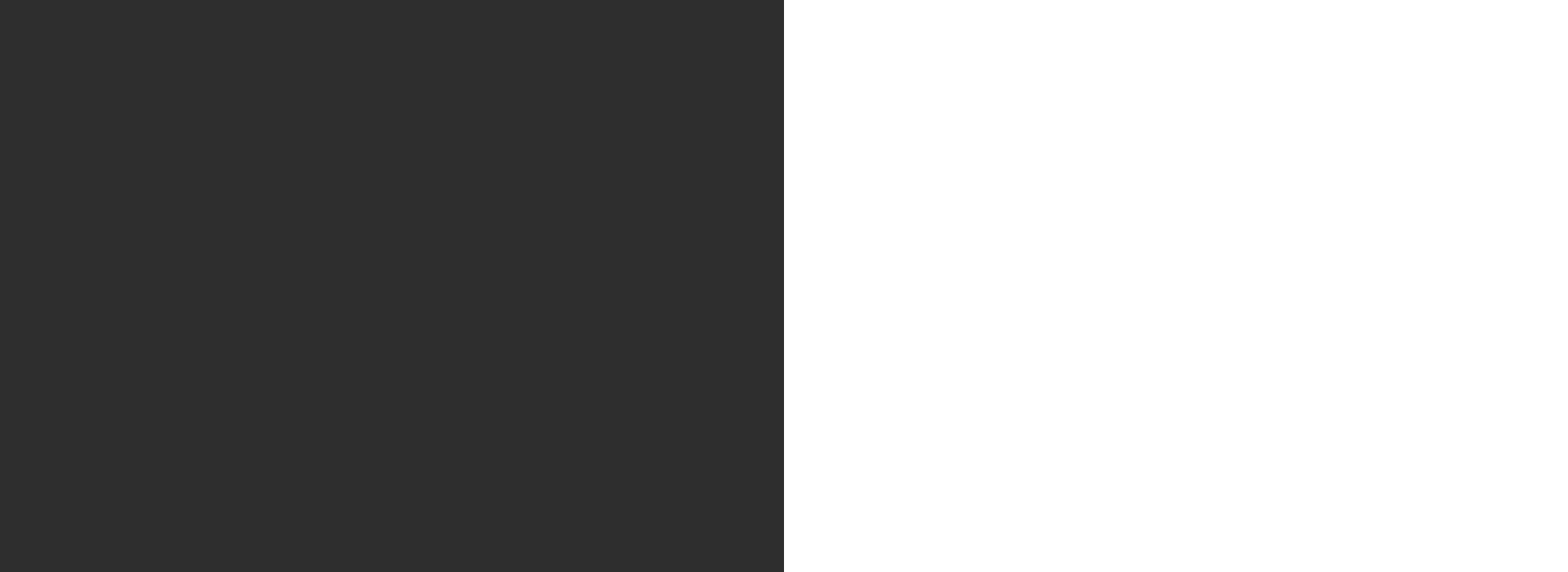 bg slide nero-bianco