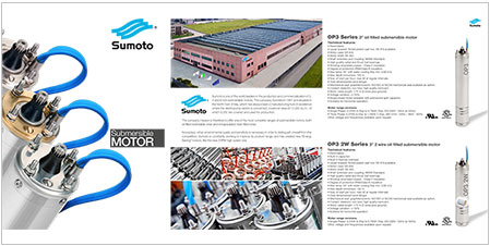 Catalogo-sumoto-home