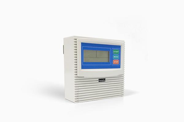 Sumoto-cat-controlbox-sumodryL931