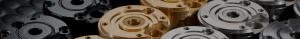 banner catalogo - prodotti sumoto