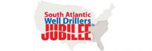 Foto evento south atlantic jubilee